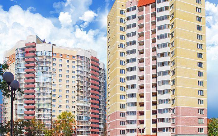 Группа жилых домов с инженерно- транспортной инфраструктурой в границах по ул. Чапаева – ул. Мира