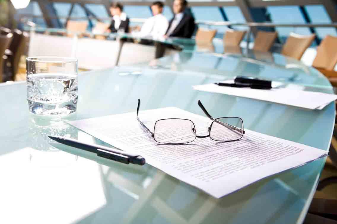 Проведение общего собрания акционеров 27 марта 2020 года