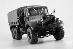 Специальные автомобили - купить в Витебске