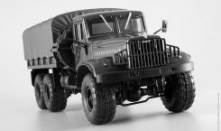 Продукция ОАО Жилстрой Витебск - Специальные автомобили